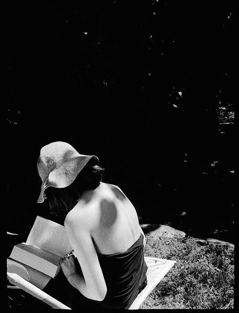 foto: ©Gabriele Lopez