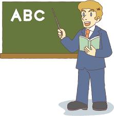 Hindi Kahaniya - खलील जिब्रान - अध्यापन