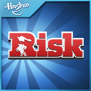 لعبة مخاطر الهيمنة العالمية ريسك مهكرة جاهزة مجانا، التهكير توكينز غير محدودة