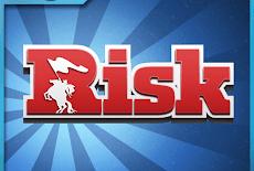 تنزيل RISK: Global Domination 2.7.2 مهكرة للاندرويد