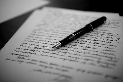 Contoh Surat Penawaran Jasa, Kerjasama dan Barang