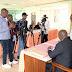 Mongella awaagiza Wakuu wa Wilaya kuwajibika