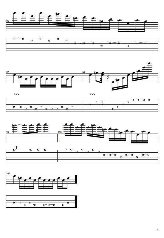 Always Tabs Bon Jovi. How to Play Always On Guitar, Bon Jovi - Always Tabs / Bon Jovi Always Chords. Bon Jovi - Always