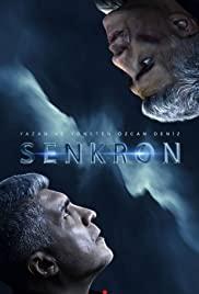 Синхрон – Сезон 1 Епизод 1