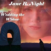http://bit.ly/WeddingtheWidowAudible