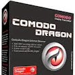 Comodo Dragon Internet Browser 36 Portable Software Download - Download Full Crack Software | Portable | Full Version