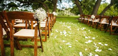 Tips mempersiapkan pernikahanmu
