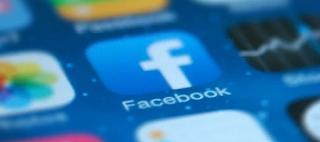Cek ATB Financial Bermitra untuk Menguji Facebook Chatbot
