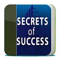Secrets of Success Apk Download for Android