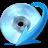 WinAVI Blu-ray Ripper