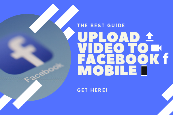 Upload Video To Facebook From Iphone<br/>