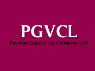 Paschim Gujarat Vij Company Ltd. (PGVCL) has published Cancellation Notification for the post of Assistant Law Officer and Law Officer 2020,