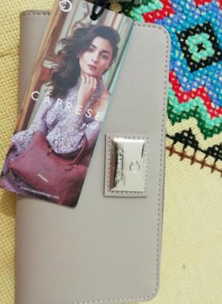 Bast top 10 girls Wallets  Design Denim Best Ideas Learn about design and do Bindas Shopping-