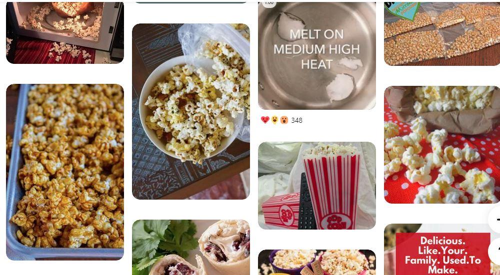 best microwave popcorn 2019 kasafaurin