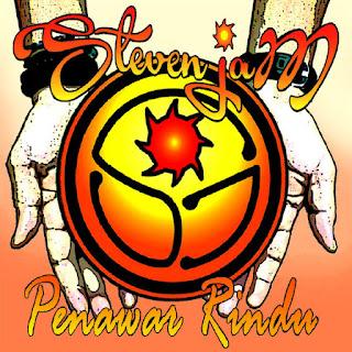Download Lagu Steven Jam - Penawar Rindu Full Album 2017