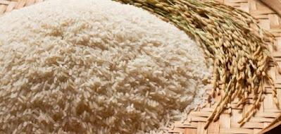 الأرز والخطر الذي لا ينتبه له أحد