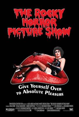 The Rocky Horror Picture Show (1975) มนต์ร็อคขนหัวลุก