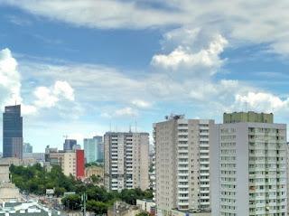 panorama E