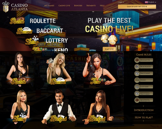 Best casino events casino in burnaby bc