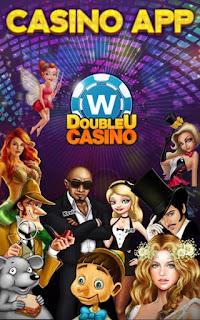 DoubleU Casino – FREE Slots Apk v4.22.0 Mod (Unlimited Chips)