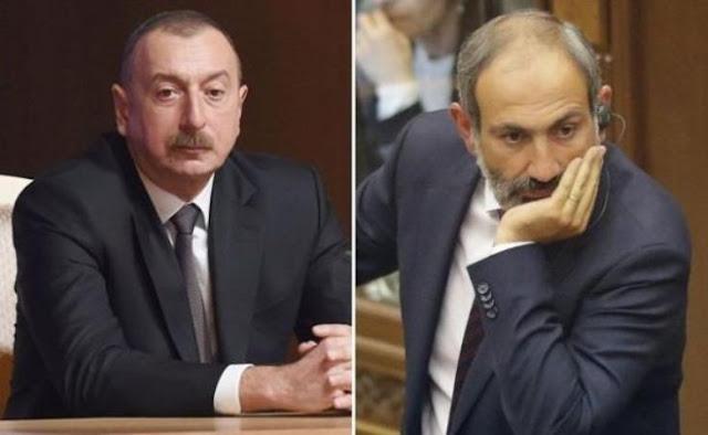Игорь Коротченко: Ильхам Алиев войдет в историю как национальный герой, а Никол Пашинян – как армянский Горбачев