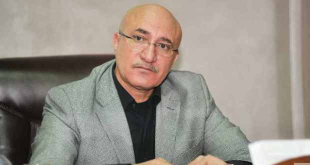 رئيس المصري تراجعنا عن إرسال  الإستغناء الخاص بكابوريا للزمالك ومازال التفاوض مستمر