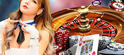 Pakongpoker   Situs Judi Poker Online 24Jam Terpercaya 2020