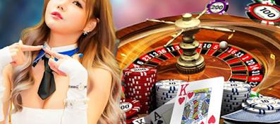 Situs Poker Online Terpercaya Dijamin Aman Banyak Bonus