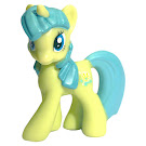 My Little Pony Wave 15 Sapphire Shores Blind Bag Pony