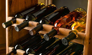 Important Tips for Storing Wine That You Didn't Know