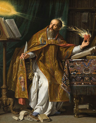 https://upload.wikimedia.org/wikipedia/commons/thumb/e/ea/Saint_Augustine_by_Philippe_de_Champaigne.jpg