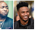 "Davido x Trey Songz – ""Wetin You Say"""