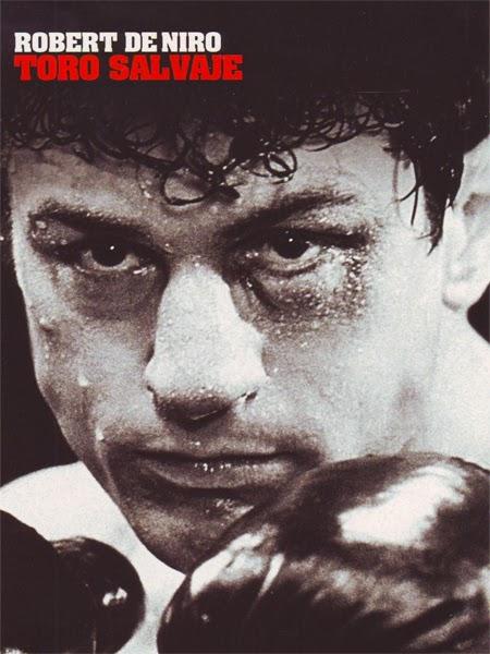 Toro Salvaje ( 1980 ) Español + Subt DescargaCineClasico.Net