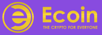 [Lottery] Ecoin Airdrop – Earn ₹400 on Signup Plus Rs 200 Monthly.