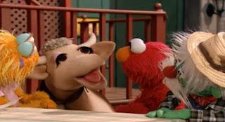 watch Sesame Street Episode