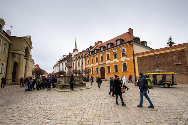 Katedralna-Breslavia