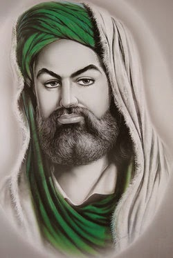 Muawiyah bin Abi Sofyan
