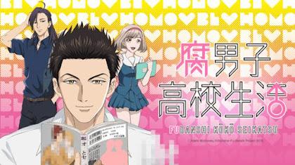 Fudanshi Koukou Seikatsu Episódio 2, Fudanshi Koukou Seikatsu Ep 2, Fudanshi Koukou Seikatsu 2, Fudanshi Koukou Seikatsu Episode 2, Assistir Fudanshi Koukou Seikatsu Episódio 2, Assistir Fudanshi Koukou Seikatsu Ep 2, Fudanshi Koukou Seikatsu Anime Episode 2
