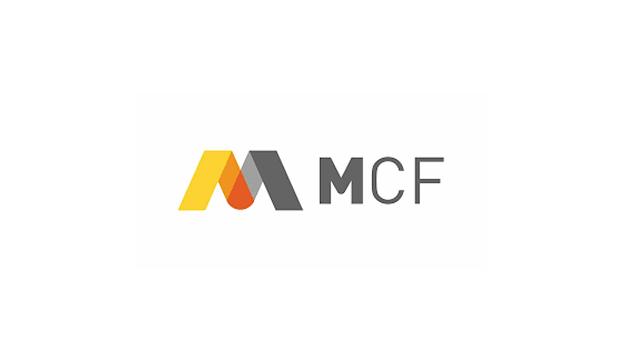 Lowongan Kerja Credit Marketing Officer PT. Mega Central Finance Cilegon