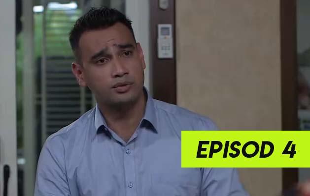 Drama Rahimah Tanpa Rahim Episod 4 Full