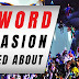 City of Heroes Community, Talks N-Word invasion of another City of Heroes Community! • Crazy Gaming News