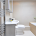 6 τρόποι να αλλάξετε ριζικά το μπάνιο