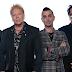 The Offspring expulsa a baterista por no querer vacunarse contra el coronavirus