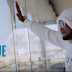 VIDEO | Mr Blue Ft. Nandy - Blue | Watch / Download
