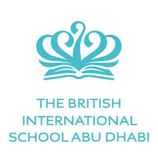 وظائف المدرسة البريطانية الدولية بأبو ظبي