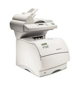 Lexmark X520