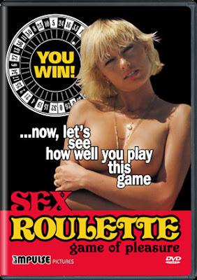 http://horrorsci-fiandmore.blogspot.com/p/sex-roulette-1978.html
