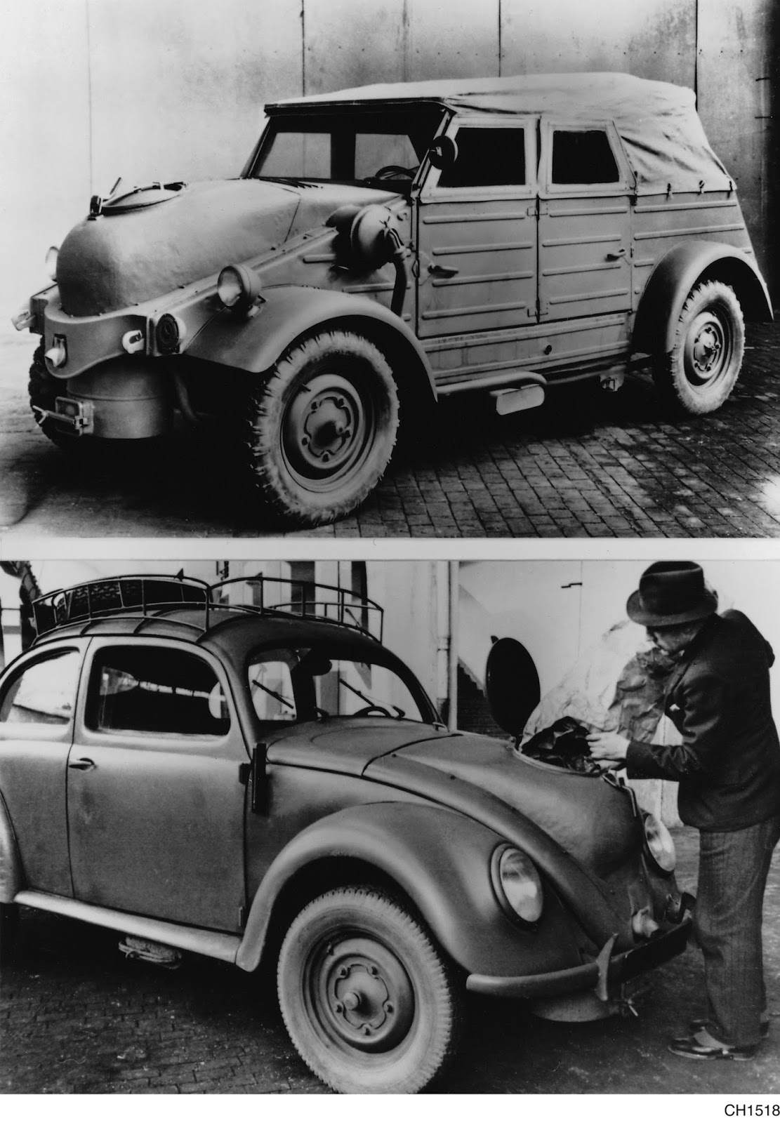 it s been 70 years since the first vw beetle rolled off. Black Bedroom Furniture Sets. Home Design Ideas