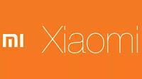 Migliori prodotti Xiaomi innovativi e tecnologici da comprare online