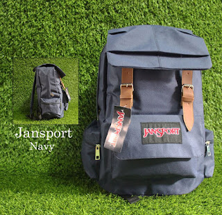 Tas Distro Jansport